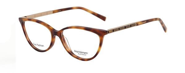 Óculos de Grau Ana Hickmann Office