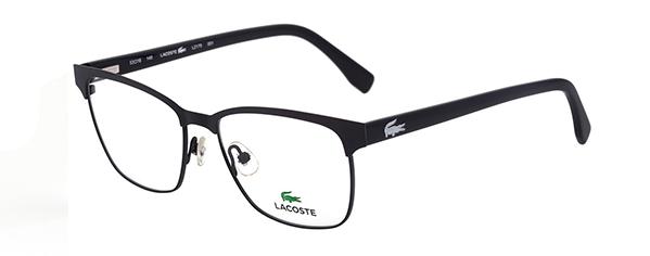 Óculos de Grau Lacoste