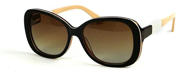 Óculos Bacana MyFair Lady