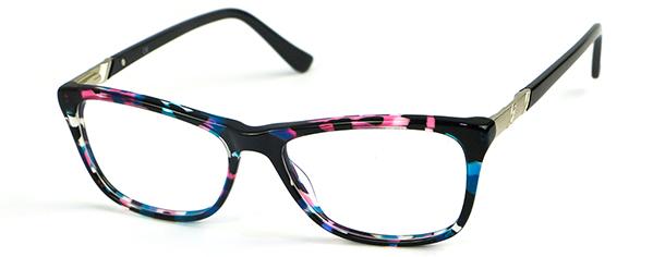 Óculos Bacana Roots