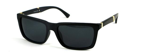Óculos Bacana Classique
